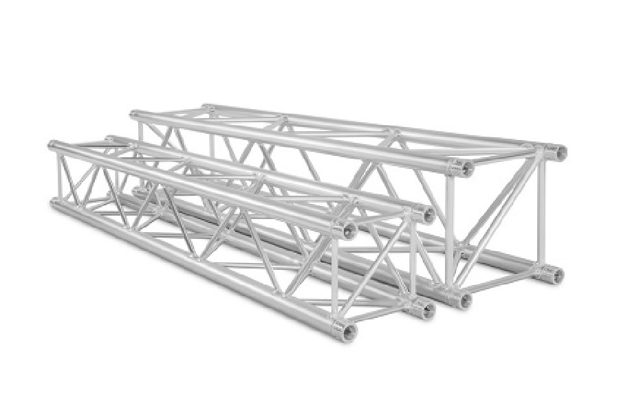 Area Four Industries - JTE Conical Truss Series
