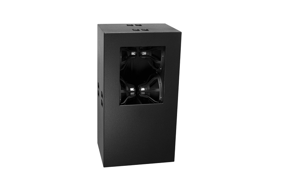 Aura Audio - XQ42 Subwoofer