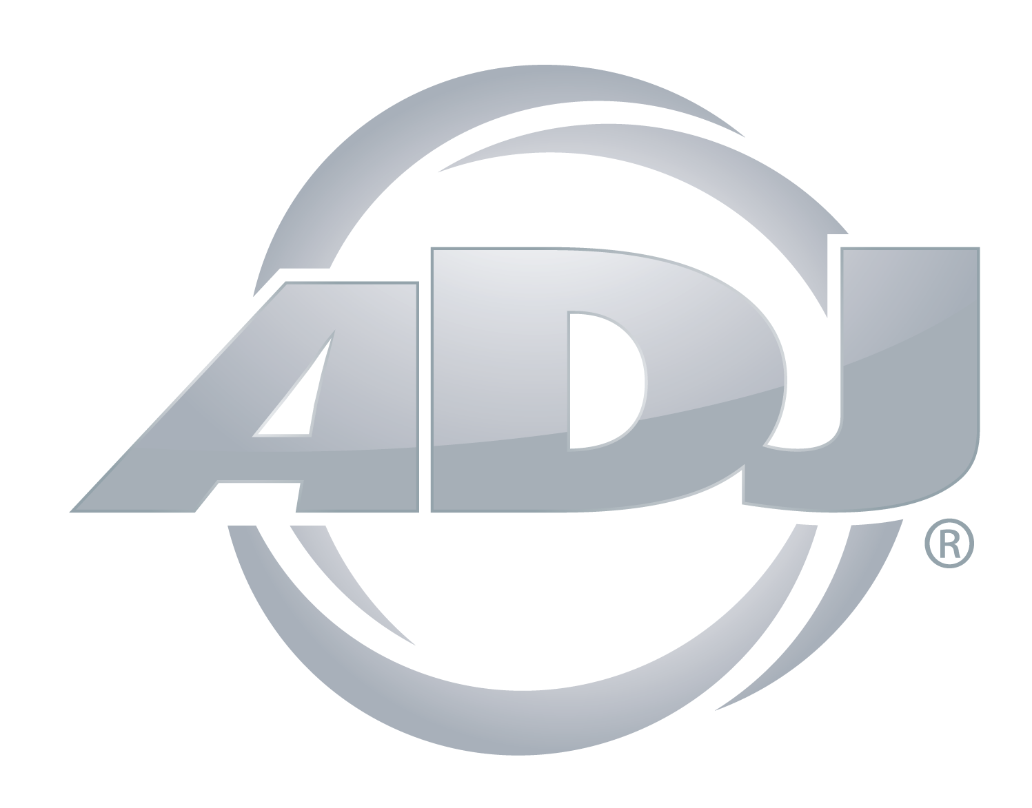ADJ Lighting Prolight + Sound Middle East