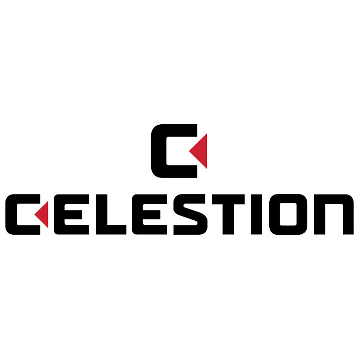 Celestion Prolight + Sound Middle East