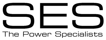 SES Global Prolight + Sound Middle East
