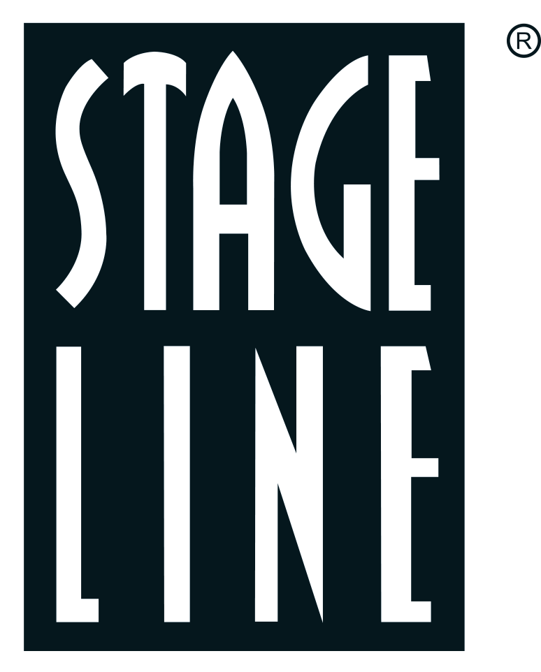 Stageline Prolight + Sound Middle East