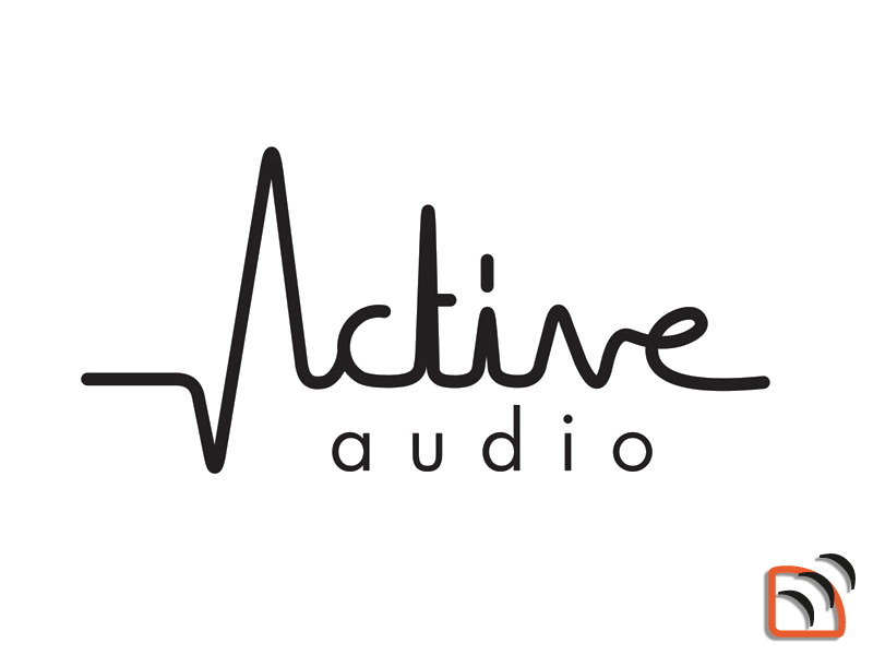Prolight + Sound Middle East - Active Audio