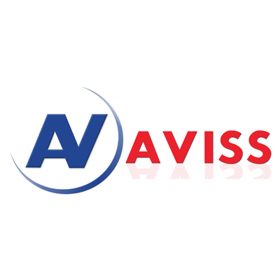 Prolight + Sound Middle East - Aviss