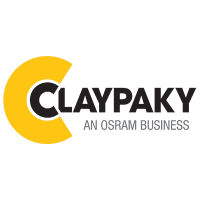 Clay Paky - Prolight Sound Middle East