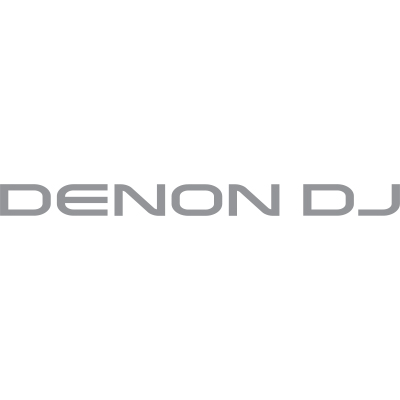 Prolight + Sound Middle East - Denon DJ