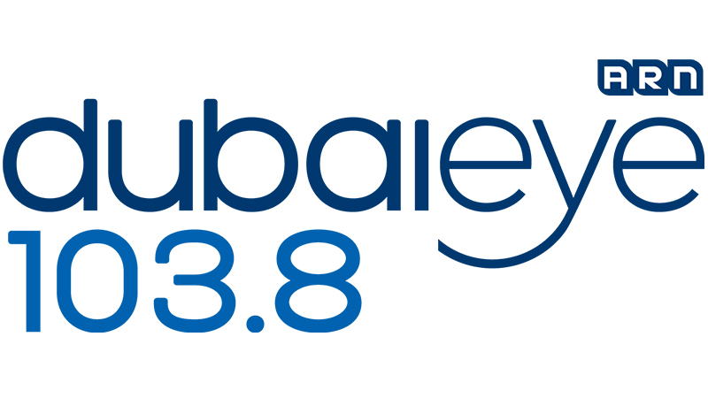 Prolight + Sound Middle East - Dubaieye logo