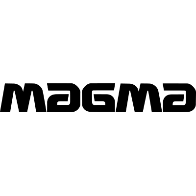 Prolight + Sound Middle East - Magma