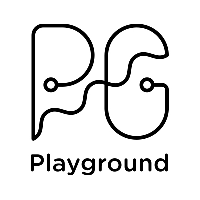 Prolight + Sound Middle East - Playground