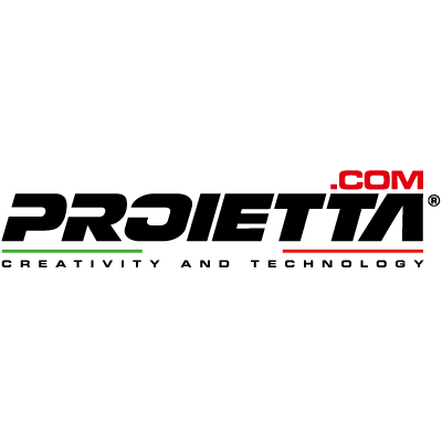 Proietta Prolight + Sound Middle East